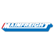 Mainfreight-Logo-175x