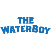 The WaterBoy 175x