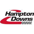 Hamptondowns 120x