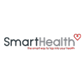 SmartHealth 120x