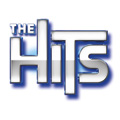 The-Hits-120x