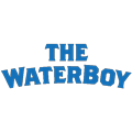 The WaterBoy 120x