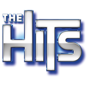 the-hits-175x